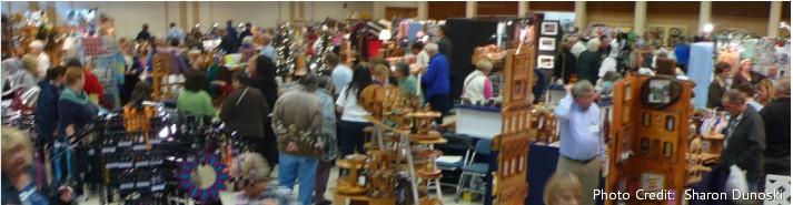 Toledo Craftsman Promo Photo