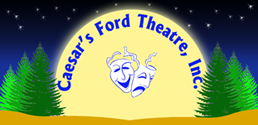 Caesar's Ford Theater