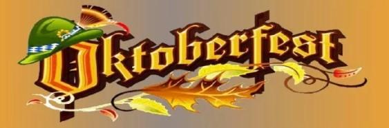 Oktoberfest Somerset