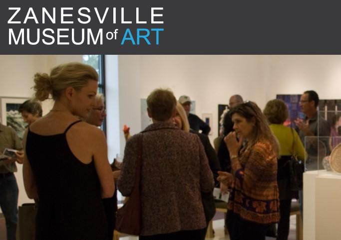 Zanesville Museum of Art