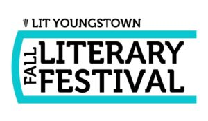 Youngstown State Literature Conference