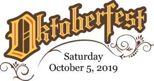 Octoberfest Poster