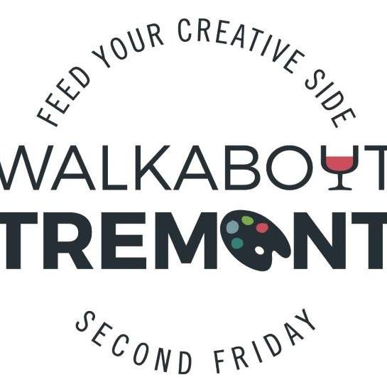 Tremont Walkabout
